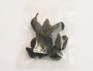 黒いちじく の商品画像