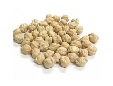 ひよこ豆(生) の商品画像