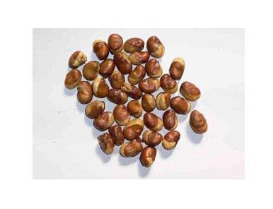 いかり豆(空豆) の商品画像