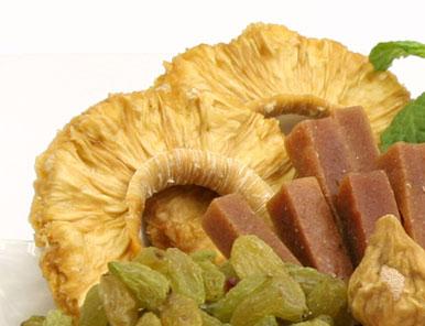無添加・無糖ドライパイン 5kg の商品画像