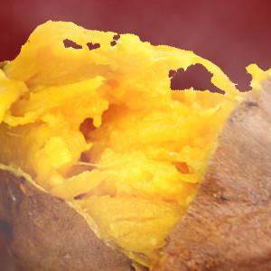 冷凍焼き芋 安納紅